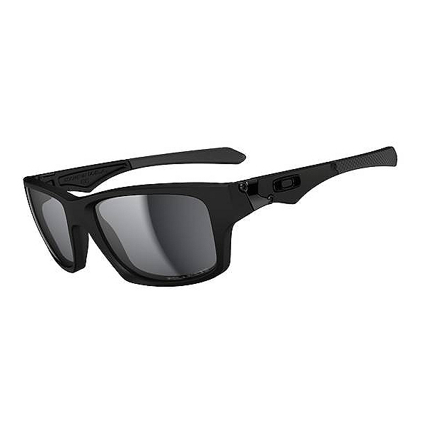 Oakley Jupiter Squared Polarized Sunglasses, , 600