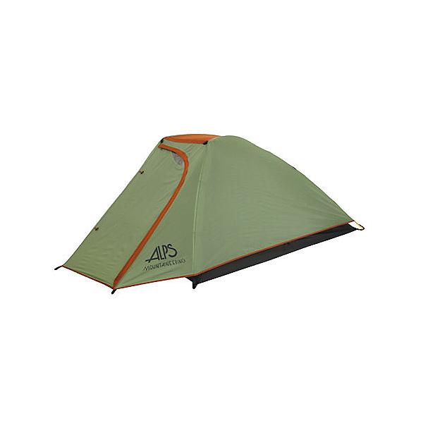 Alps Mountaineering Zephyr 1 AL Tent, , 600