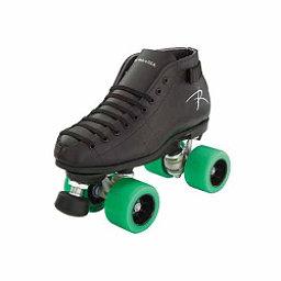 Riedell Spark Girls Derby Roller Skates, , 256