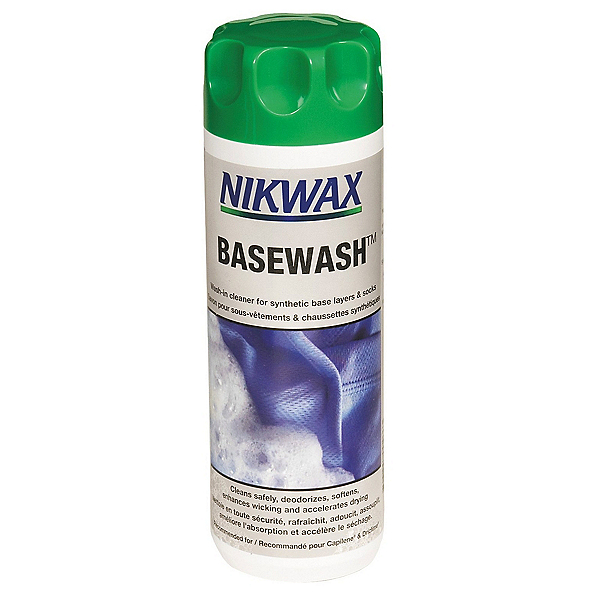 Nikwax Base Wash 10oz, , 600