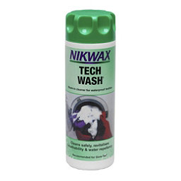 Nikwax Tech Wash 10oz, , 256
