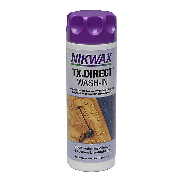 Nikwax TX Direct 10oz, , 600