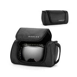 Oakley Universal Soft Goggle Case 2018, , 256