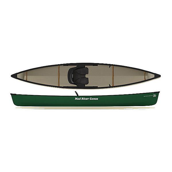 Mad River Canoe Serenade 13 Canoe, , 600
