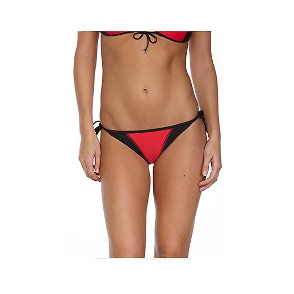 Warp Bikini