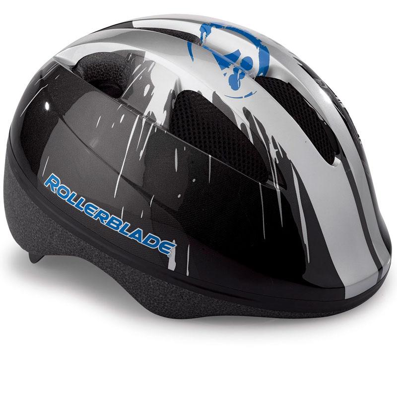 Image of Rollerblade Zap Boys Fitness Helmet