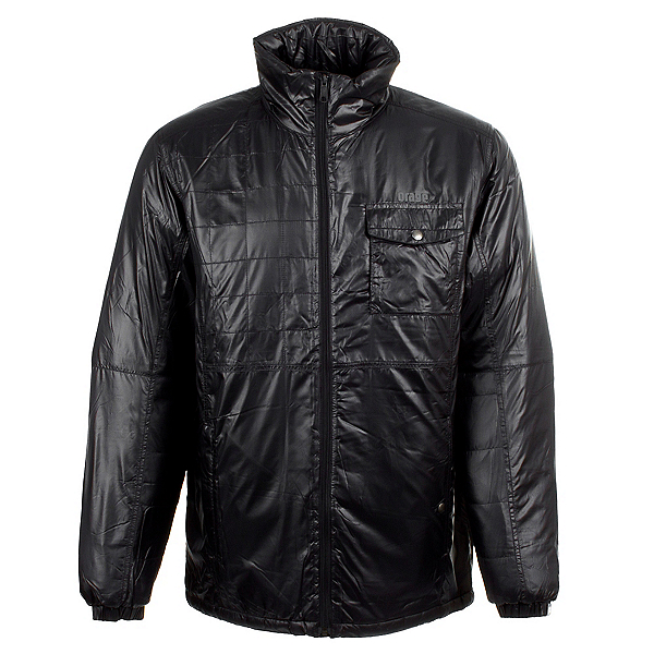 Orage Justin Insulator Mens Jacket, , 600