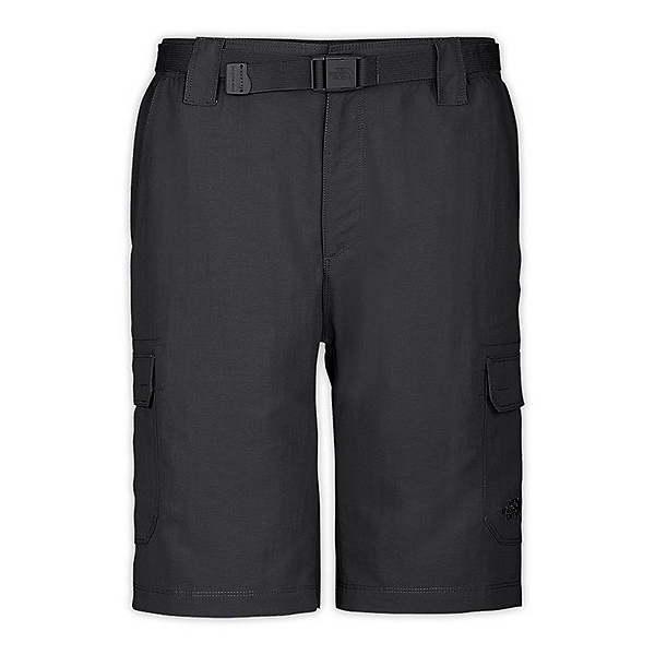 The North Face Paramount Cargo Mens Shorts (Previous Season), , 600