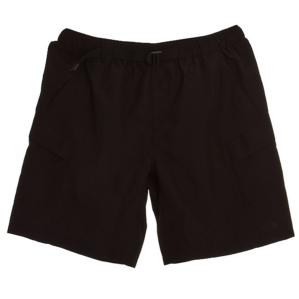 The North Face Class V Cargo Mens Shorts (Previous Season), , 600