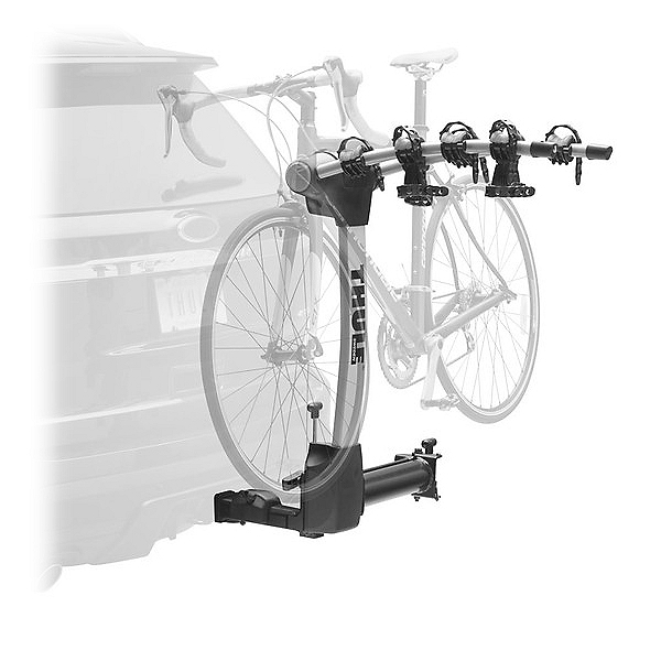 Thule Apex Swing Away 4-Bike Bike Rack, , 600