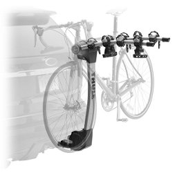 Thule Apex 4-Bike Bike Rack, , 256