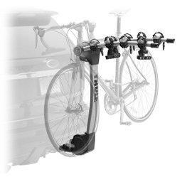 Thule Apex 4-Bike Bike Rack, , 256