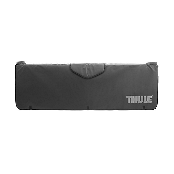 Thule Gate Mate Tailgate Pad Bike Rack, , 600