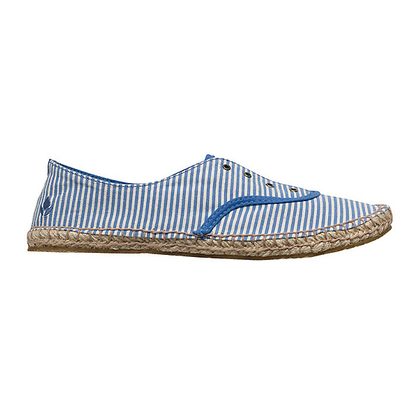 Reef Sunset Womens Shoes, , 600