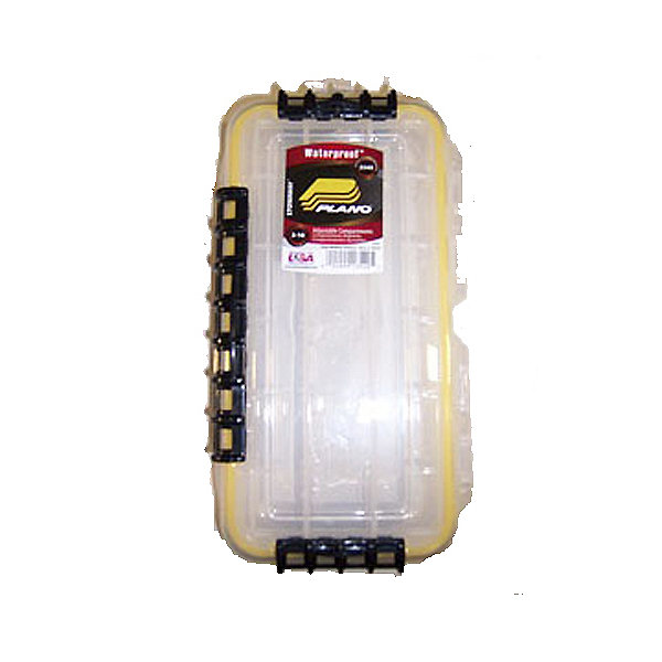 Hobie Plano Tackle Box Small 2017, , 600