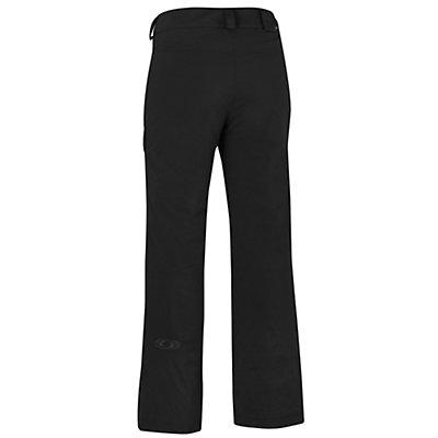 87ba8f9c7459 Salomon Response II Womens Ski Pants