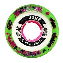 Atom Juke 2.0 Roller Skate Wheels - 4 Pack, , 256
