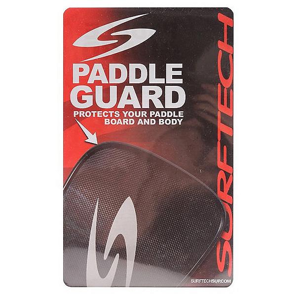 Surftech Paddle Guard Tape 2016, , 600