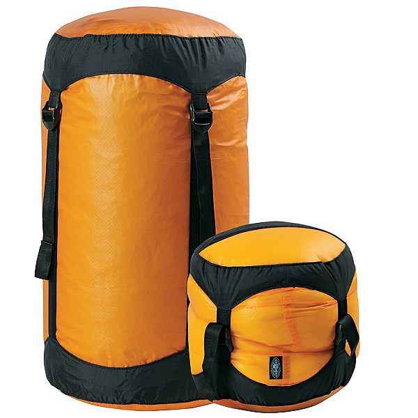 Sea to Summit Ultra-Sil Compression Sack S, , 600