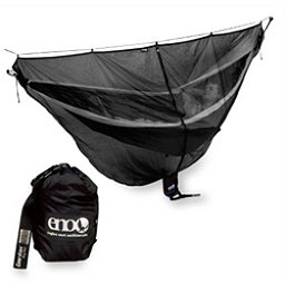ENO Guardian Bugnet 2017, Black, 256