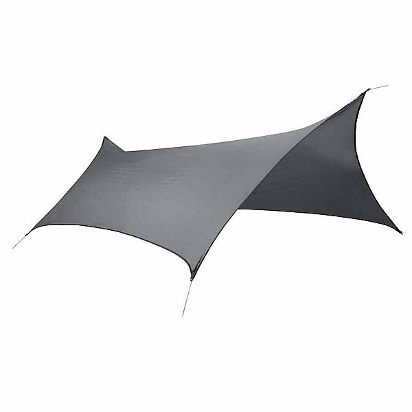 ENO Pro Fly Rain Tarp 2017, , 600