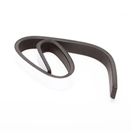 GATH Convertible Comfort Strip, , 256