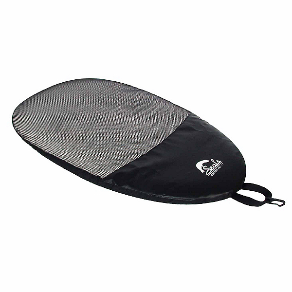 Seals Net Kayak Cockpit Cover 2018, , 600