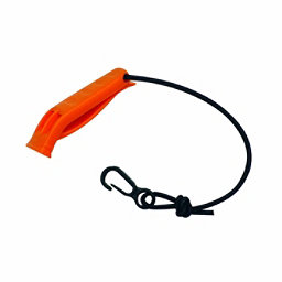 Seals Safety Whistle 2017, , 256