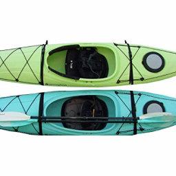 Seals Wall Kayak Hanger Strap 3 2017, , 256