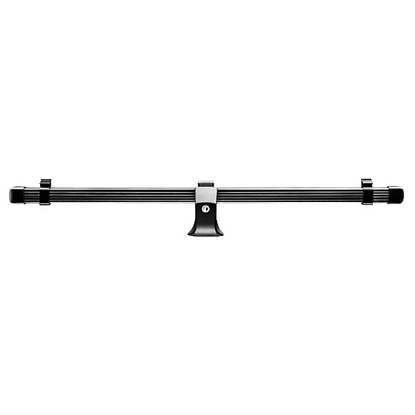 Thule Traverse Short Roof Adapter, , 600