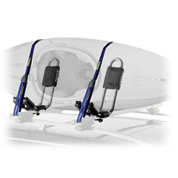 Thule Hull-A-Port, , 256