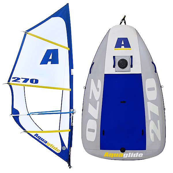 Aquaglide 270 Multi Sport, , 600