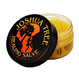 Joshua Tree Mini Salve 2018, , 256