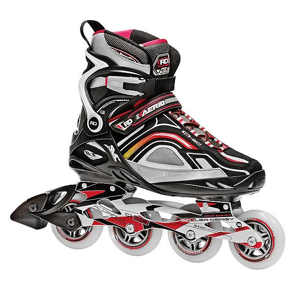 Roller Derby Aerio Q 90 Inline Skates, , 600