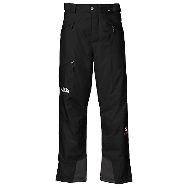 492d6eda1 Kannon Insulated Mens Ski Pants (Previous Season)