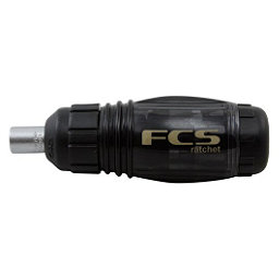 FCS Ratchet Tool 2017, , 256