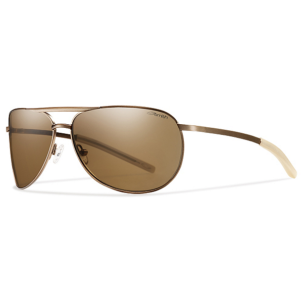 Smith Serpico Slim Polarized Sunglasses, , 600