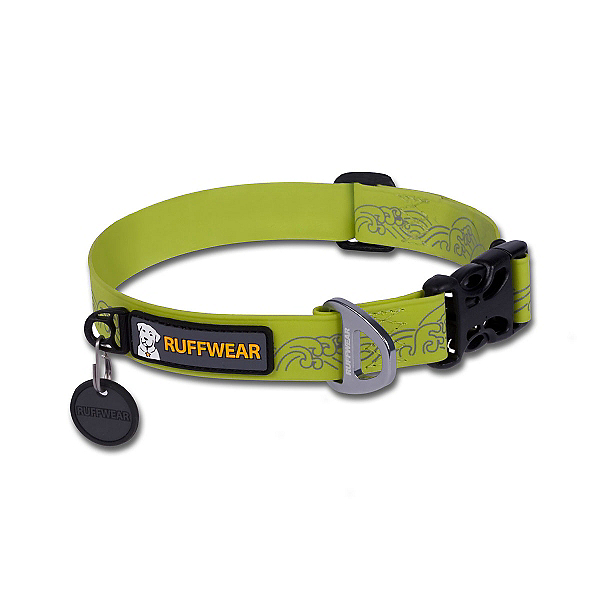 Ruffwear Headwater Collar, , 600