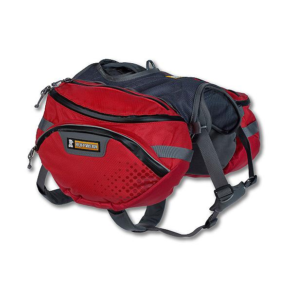 Ruffwear Palisades Pack 2016, , 600