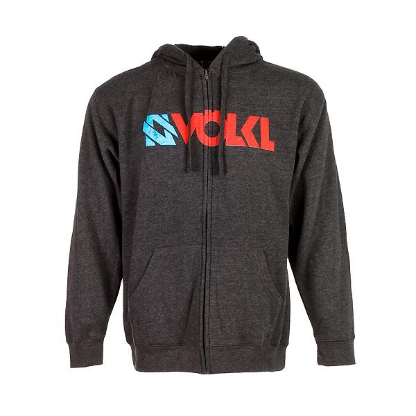 Volkl hoodie
