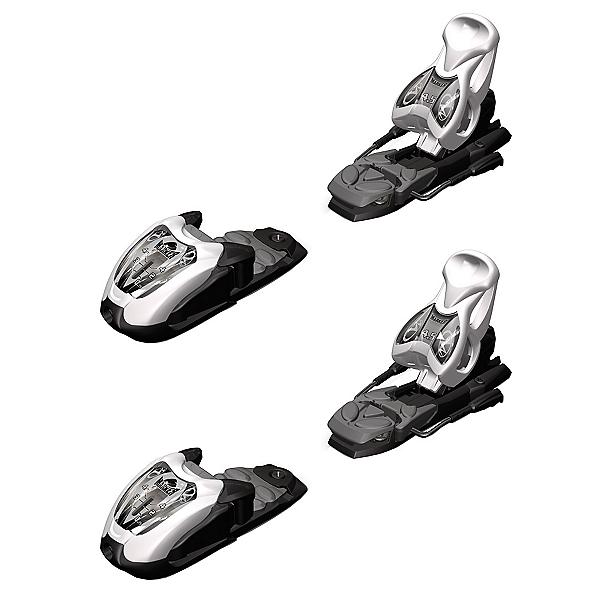Marker 4.5 EPS Junior Ski Bindings, , 600