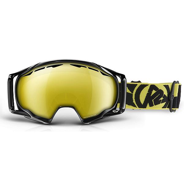 K2 Photokinetic Goggles, , 600