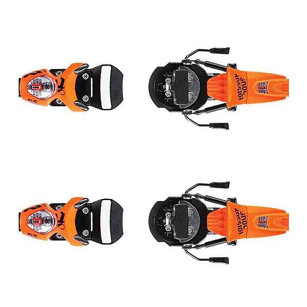 Rossignol FKS 180 XL Ski Bindings, , 600