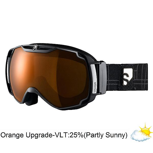 Salomon Xtend XPro10 Goggles, , 600
