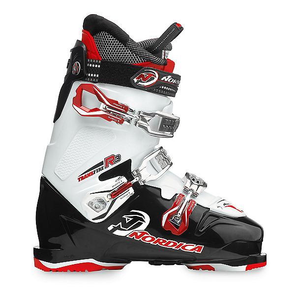 Nordica Transfire R3 Ski Boots, , 600