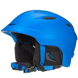 Giro Seam Helmet, Matte Blue, 256