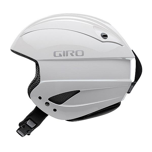 Giro Talon Helmet, , 600