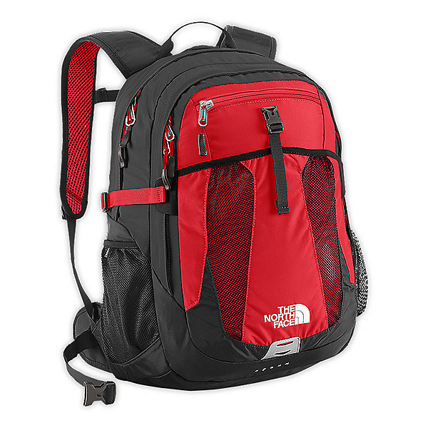 The North Face Recon 29 Backpack (Previous Season), , 600