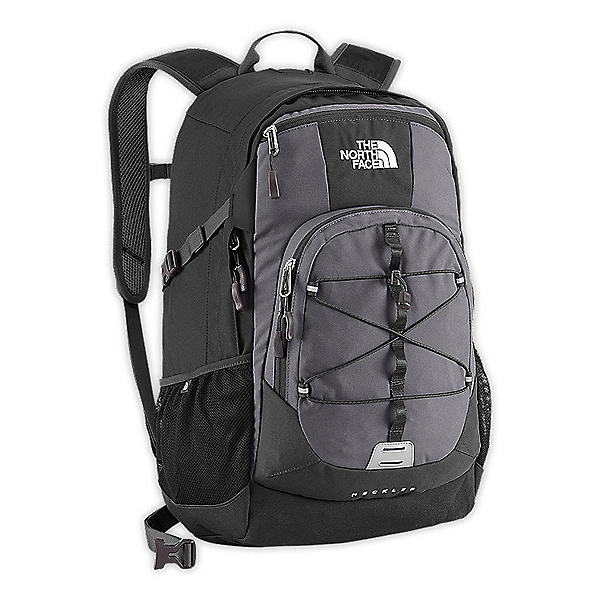 The North Face Heckler Backpack (Previous Season), , 600