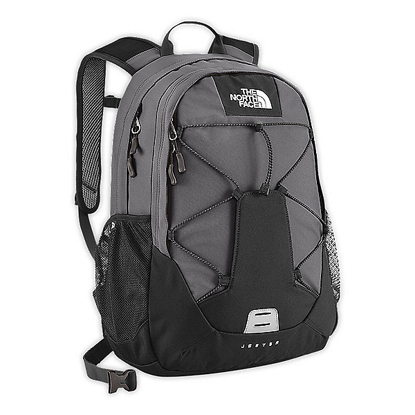 The North Face Jester 27 Backpack (Previous Season), , 600